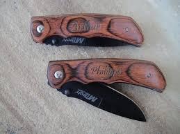 Groomsmen Gifts Knife Best 25 Good Groomsmen Gifts Ideas On Pinterest Diy Groomsmen