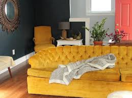 Home Decor More Fall Home Decor Trends Lush Velvets Door Bobbles And More