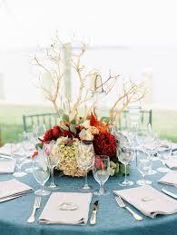 bã ro design mã bel nautical charts inspire a classic maryland wedding florist in
