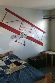 14 best quarto avião images on pinterest kids rooms airplane