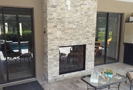 fireplaces backyards n more