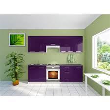 rideaux cuisine moderne cuisine moderne et blanc 9 rideaux cuisine decoration