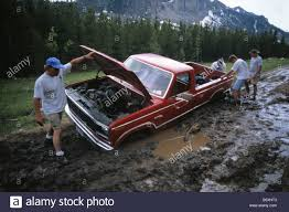 jeep stuck in mud stuck in mud stock photos u0026 stuck in mud stock images alamy