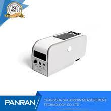 portable paint colorimeter portable paint colorimeter suppliers