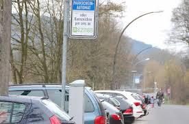 Klinik Bad Kissingen Parken In Der Kreisstadt Bezahlen Oder Laufen