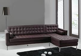 Leather Sofa Italian Sofa Italian Recliner Sofas Uncommon Italy Recliner Sofa