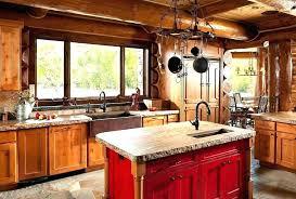 rideaux voilages cuisine rideaux cuisine la redoute voilages cuisine rideau pour fenatres