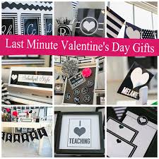Great Selection Of Beautiful Style by Last Minute Heart Themed Valentine U0027s Day Gift Ideas Pieces Of A Mom