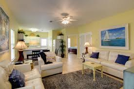 Gulf Shores Al Beach House Rentals by Orange Beach Villas Sweet Dreams Gulf Shores Vacation Rentals In