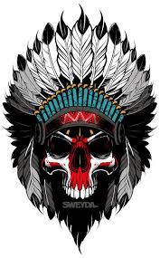 forearm skull tattoos 411 best tattoo images on pinterest skull tattoos drawings and