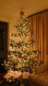 buy brown christmas tree best 25 brown christmas tree ideas on