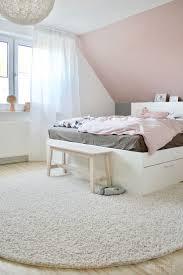 Schlafzimmer Unterm Dach Einrichten Dachgeschoss Balken In Grau Home Design Und Möbel Interieur