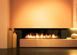 contemporary fireplace designs with tv above u2014 contemporary