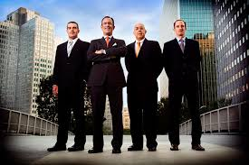 corporate photography august 2012 pittsburgh commercial editorial and corporate