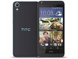 htc designer htc desire 626 dual sim price specifications features comparison