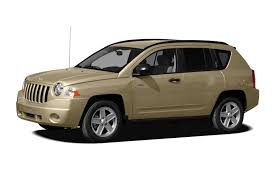 2010 jeep sport 2010 jeep compass information