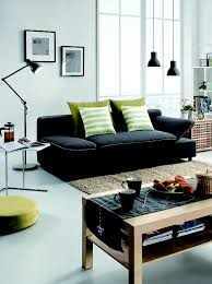 Sofa Bed Au by Sydney Sofabeds Cheap Sofa Beds Sydney