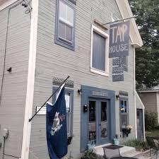 black friday home depot conway nh depot street tap house 94 photos u0026 26 reviews cocktail bars