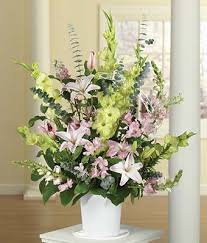 funeral flowers delivery same day funeral flower delivery fromyouflowers