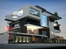 architectural design homes cool architecture designs fresh architectural designs of homes