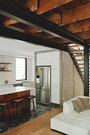 177 best home loft and warehouse images on pinterest loft
