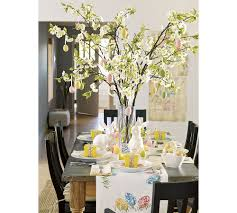 decoration outstanding white pink wedding table decoration using