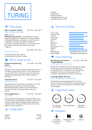 computer science resume student resume computer science resume sles career help center