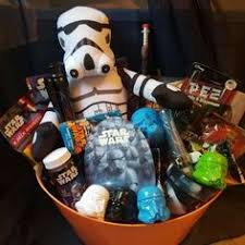wars gift basket wars gift basket wars gifts themed gift baskets and gift