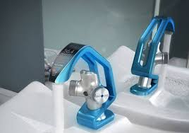 coolest bathroom faucets these are the ten coolest faucets they will definitely spice up
