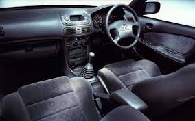 2000 toyota corolla reviews 2000 toyota corolla hatchback auto cars auto cars