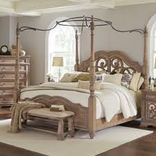 Poster Bed Canopy Canopy Size Beds You Ll Wayfair