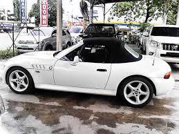 bmw sports cars for sale bmw z3 white jaski used cars for sale in cebu city