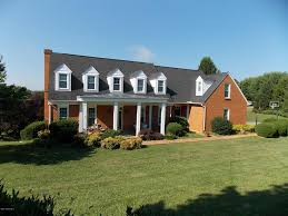virginia real estate homes for sale in virginia burnette real