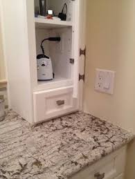 Bathroom Electrical Outlet Learn How Building Code And Good Design Rules Can Help You Design