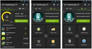 advanced task killer pro apk apps apk collection go cleaner task manager 3 82 apps apk