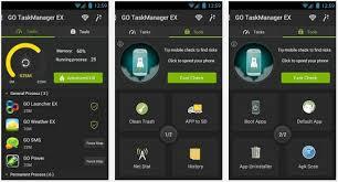 apk app manager apps apk collection go cleaner task manager 3 82 apps apk