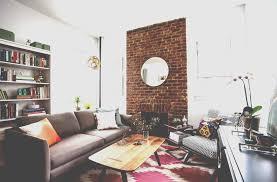 Hunting Decorations For Home Bedroom Lodge Bedroom Decor Interior Design For Home Remodeling