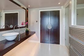 Award Winning Bathroom Design Fyfe Blog by Designer Kitchen And Bathroom Awards Kb Eye