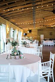 oaks farm weddings vintage made winter wedding at plantation oaks orlando