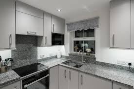 what is the best color for granite countertops 5 tips to incorporate granite countertops for small kitchens