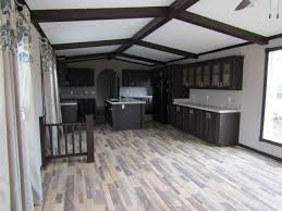 Modular Home Floor Plans Florida by Buccaneer Mobile Homes Floor Plans Motorcycle Car Engine Scheme