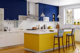 what is the height of a standard kitchen base cabinet standard measurements to design your kitchen