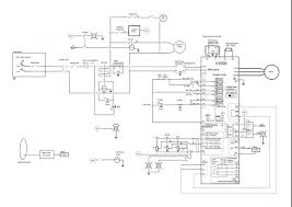 100 teco motor wiring diagram teco servo drives jsda series