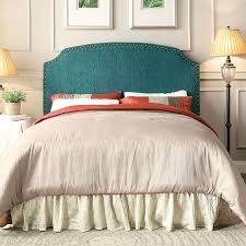 King Size Fabric Headboards by Bargain Box Of Sc Upholstered Headboards