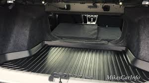 trunk tray and seat fold down opening 2016 honda civic forum