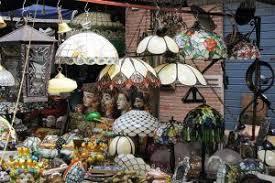 porta portese auto roma mercato di porta portese roma trovamercatini visitare il