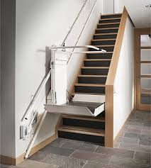 27 stair hoist pacific access elevator stair lifts in the home