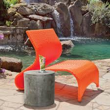 modern outdoor table and chairs modern outdoor furniture cantoni