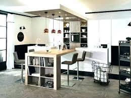 achat bar cuisine achat bar cuisine meuble bar cuisine de digpres 7 pour ouverte nos