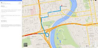 Columbus Ohio Traffic Map by Info For Exhibiting Artists Columbus Arts Festival In Columbus Ohio